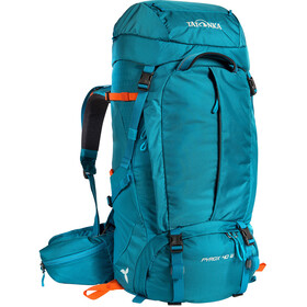 Tatonka Pyrox 40+10 Backpack Damen ocean blue